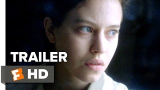 The Innocents Official Trailer 1 (2016)