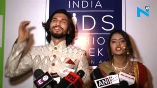 Manish refutes dating his 'Sasural Simar Ka' co star Avika