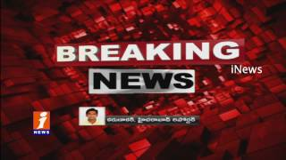 CM KCR Discussion On New District Formation With Telangana Collectors | iNews