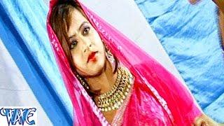 Tor Lahanga Bada Mahanga - Fauji Rajendra Yadav - Bhojpuri Hot Songs 2016 new