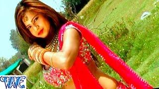 Tor Lahanga Bada Mahanga Tor Lahanga Bada Mahanga - Fauji Rajendra Yadav - Bhojpuri Hot Songs