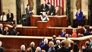PM Modi's speech at the US Congress gets 9 standing ovations, know why