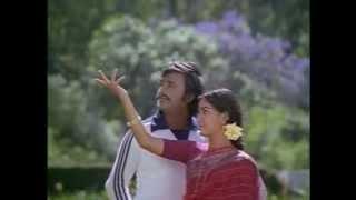 Ramanin Mohanam Netrikann [Tamil Movie Song]