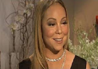 Mariah Carey Reveals She Wants To Get Married THIS Year & Dishes About Her Pre-Wedding Diet!