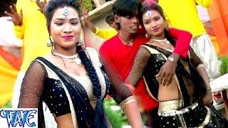Gori Ego Bar Ego Chhot Kahe Bate Ho Sapot Kara Rajaji - Laddu Singh - Bhojpuri Hot Songs 2016 new