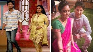 The Kapil Sharma Show : Marathi blockbuster Sairat SPECIAL