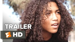 Kicks Official Trailer 1 (2016) - Jahking Guillory, Mahershala Ali Movie HD