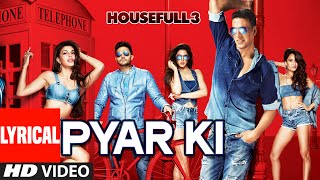 BestWap :: Pyar Ki Full Hd Video Song Mobile Videos