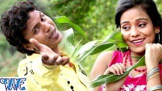 Bhula Di Ham Bhala Kaise Sanam Judai Ke Chalata BA Ke Padhai - Neeraj Lal Yadav - Bhojpuri Sad Songs 2016 new