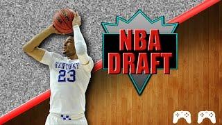 Kentucky's Jamal Murray NBA Draft Reel - CampusInsiders