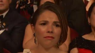 Tony Awards Honors Orlando Victims