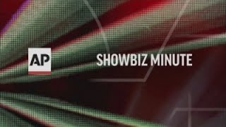 ShowBiz Minute: Tonys, Grimmie, US Box Office