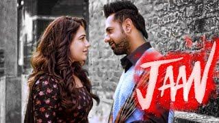 Jaan ( Full Video Song ) | Gippy Grewal | Latest Punjabi Song 2016