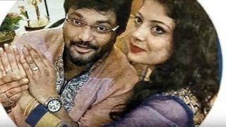 Babul Supriyo to tie knot with Air-hostess Rachna Sharma