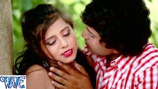Bada Jaan Mare Rani Ho Patari Kamariya Jaan Mare Patari Kamariya - Swatantra Yadav - Bhojpuri Hot Songs 2016