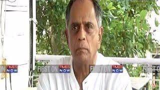 It's Not A Victory Says Pahlaj Nihalani on Udta Punjab Verdict