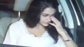 Saif Ali Khan's daughter Sara Ali Khan looks STUNNING