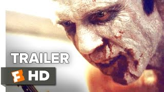 31 Official Trailer 1 (2016) - Elizabeth Daily, Torsten Voges Horror