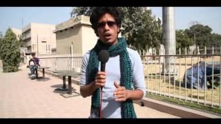 Khalsa college- college diaries - Top Colleges Of Delhi