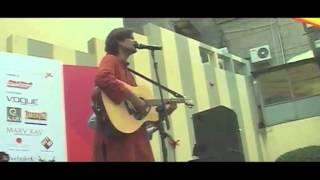 Yugantra Band Profile - Sanjay Kumar