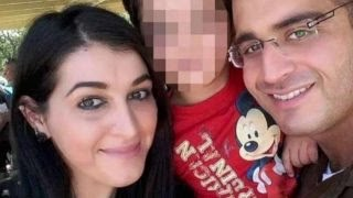 Is the Orlando gunman's wife guilty of helping him?