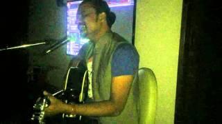 Sanjay V Kumar assan hun unplugged