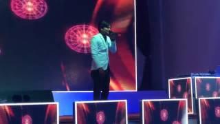Sanjay V Kumar Main Tenu Samjhanwa