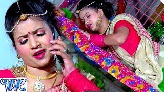 Ae Raja Saman Mor Dukhat Baduae Chatar Chatar - Bipin Sharma Urf Bipinma - Bhojpuri Hot Songs 2016
