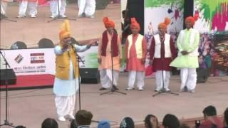 Haryana State04