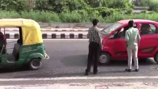 Funny ultimate Laughing Video - Amazing Whatsaap Videos