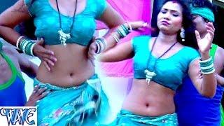 Grish Dalata Devara Heli Hamara Saya Me Chatar Chatar - Bipin Sharma - Bhojpuri Hot Songs 2016 new