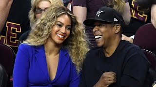 Beyonce Reveals Which Lemonade Tracks Are NOT About Jay Z - Actual Meanings Explained