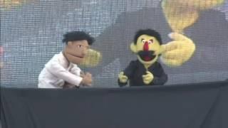 Puppet Show05
