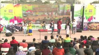 Gujarat State02