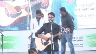 Bihar Shashi Suman