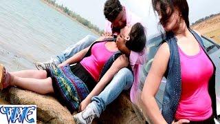 Chori Chori Tum Mere Sapno Me Aana Tor Mai Khisiya Jale - Pappu Tanti - Hindi Romantic Songs 2016 new