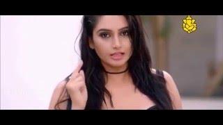 MMS Scandal by Boyfriend Roopa Hot Scenes 2015 Movie  Roopa Natraj