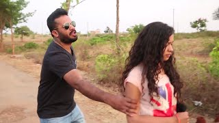 kannada short film | Jothe Jotheyal | HD  |2016 | Romantic Movie