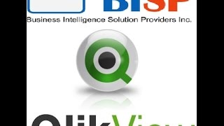 Qlikview Advance   Qlikview Advance Data Visualization   How to build Doughnut chart in Qlikview