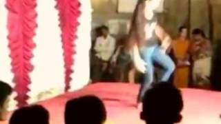 Latest Indian Funny Videos Compilation 2016 Indian Whatsapp Videos