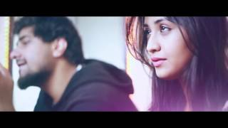 Burey Khyaal - Uday Bakshi (Official Music Video) Desi Hip Hop Inc