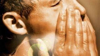 Heat stroke symptoms and prevention
