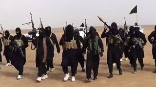 More far left propaganda concerning radical Islam