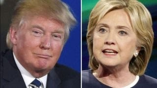 Dissecting Hillary Clinton's attacks against Donald Trump