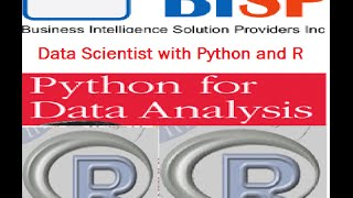 R Programming Data Analysis | Quandl | Data Analysis using Quandl Data