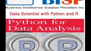 R Programming Data Analysis | Quandl | Data Analysis using Quandl Data