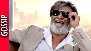 Kabali Releasing In Italy - Kollywood Latest News & Gossips