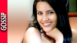 Priya Anands Condition To Directors - Kollywood Latest News & Gossips