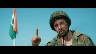 Teaser | Sardaar Bandey | Jordan Sandhu Ft.Manni Sandhu | Bunty Bains