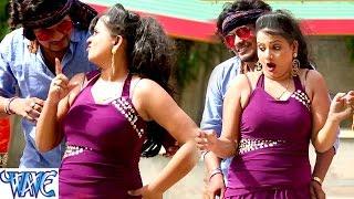 Deta Choliya Tohar Alarm Babuni Allahabad Ke Rangbaz Raja - Narendra Mahi - Bhojpuri Hot Songs 2016